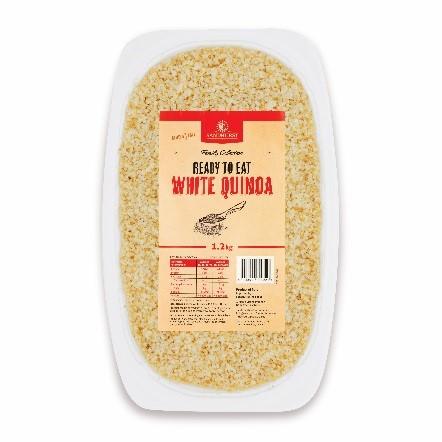 white-quinoa-1-2kg