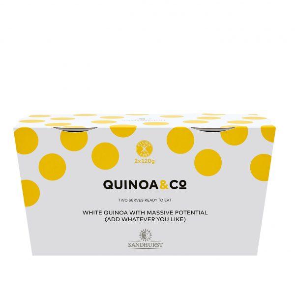 1569_Quinoa_White2[1]