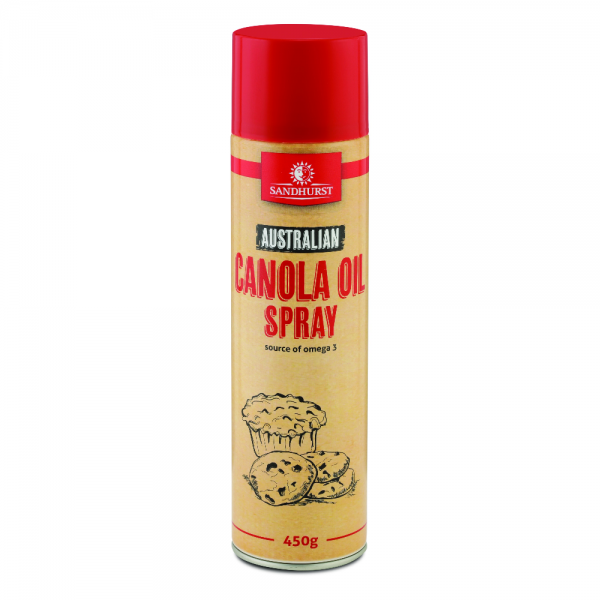 AustralianCanolaOilSpray_AUS(CAN450)_CMYK