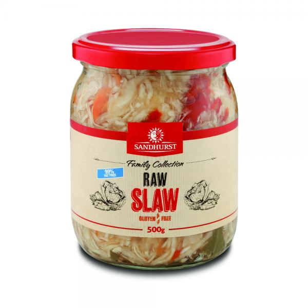 Raw Slaw_RSLAW500(3)_CMYK - Copy