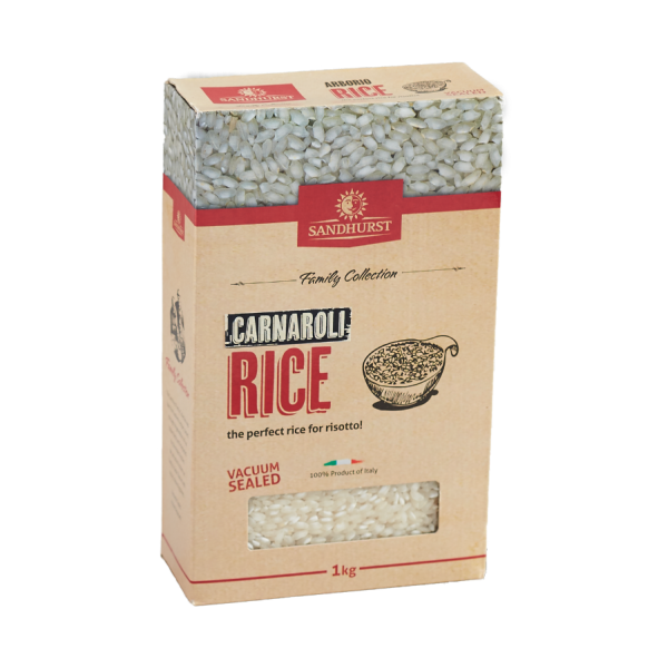 carnaroli rice_ 1 (1)
