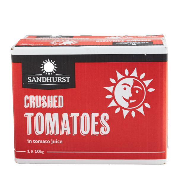 crushed tomatoes_ 1 (1)
