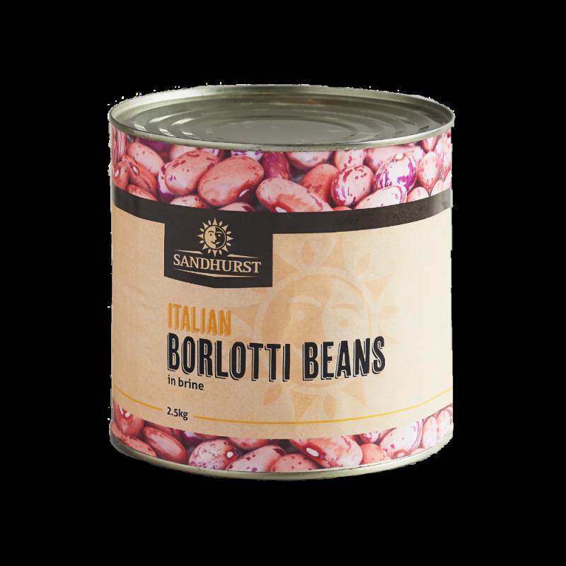 italian borlotti beans (1)