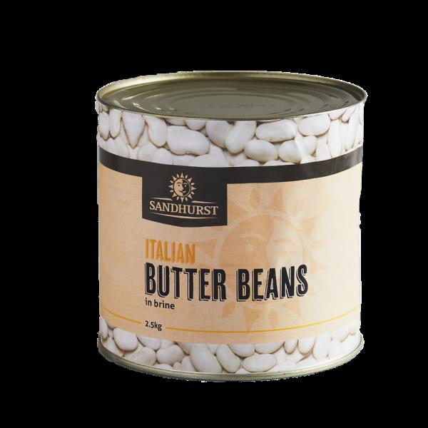 italian butter beans (1)