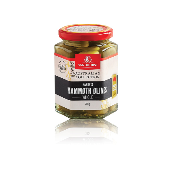 Hardy's-Mammoth-Olives-Whole-300g