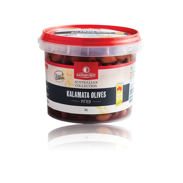 Kalamata-Olives-Pitted-2kg