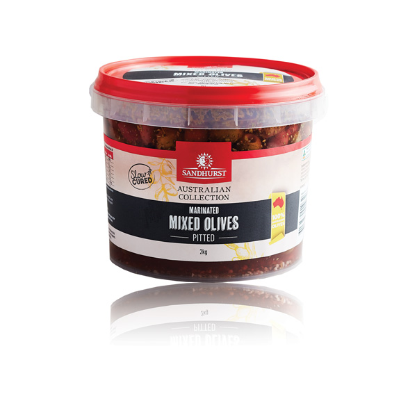 Marinated-Mixed-Olives-Pitted-2kg
