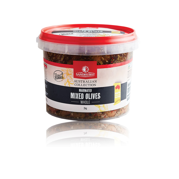 Marinated-Mixed-Olives-Whole-2kg