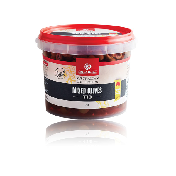 Mixed-Olives-Pitted-2kg