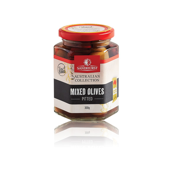 Mixed-Olives-Pitted-300g