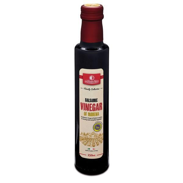 Balsamic-Vinegar-250ml