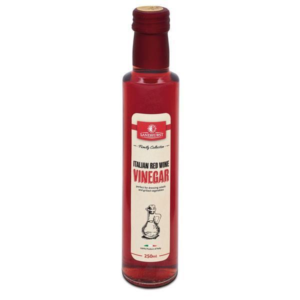 Red-Wine-Vinegar-250ml
