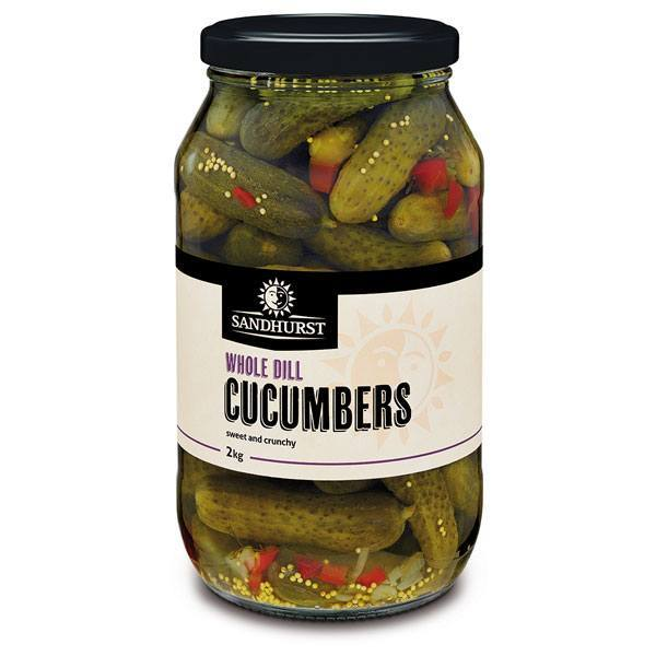 Whole-Dill-Cucumbers-2kg